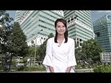 海外尋寶 - 新加坡《Margaret Ville》第1集 (物業編號:816)