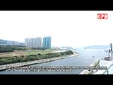 《海翩汇》第1座11-12楼(复式)F室影片(物业编号:323)
