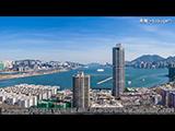 《ARTISAN GARDEN 瑧尚》- 360度航拍景觀宣傳短片(物業編號618)