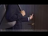 《ARTISAN GARDEN 瑧尚》- ARTISLOCK智能門鎖宣傳短片(物業編號618)