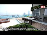 《yoo 18 BONHAM》31-33樓三層單位影片(物業編號:444)