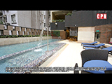 《yoo 18 BONHAM》會所環境及配套(物業編號:444)