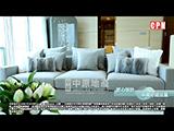 《yoo 18 BONHAM》25-26樓複式住宅影片(物業編號:444)