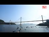 雙橋海灣矜罕絕色 - 汀九獨立屋 (物業編號:CCJ259)