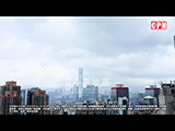 《yoo 18 BONHAM》18-19樓複式住宅影片(物業編號:444)