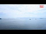 碧海藍天海岸度假風情 - 《貝沙灣6期》分層單位(物業編號:TLC076)