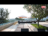 寫意海灣藝術居停 -《赤柱村道》頂層連天台(物業編號:TEA252)