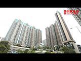 元朗 YOHO Town